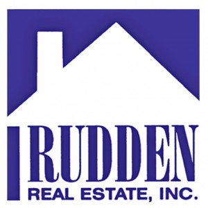 Rudden Real Estate Website Verbiage - The Congressional Team