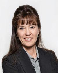 Kimberly LaRochelle