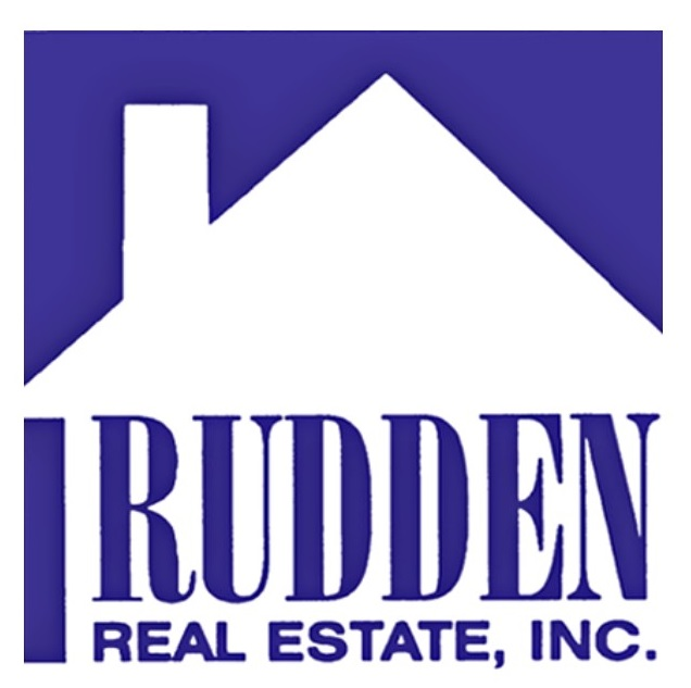 Rudden Real Estate Inc.